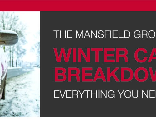 Winter Car Breakdowns: Everything You Need To Know