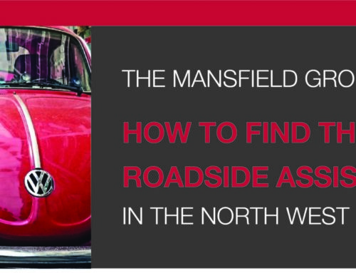 How To Find The Best Roadside Assistance Company In The North West