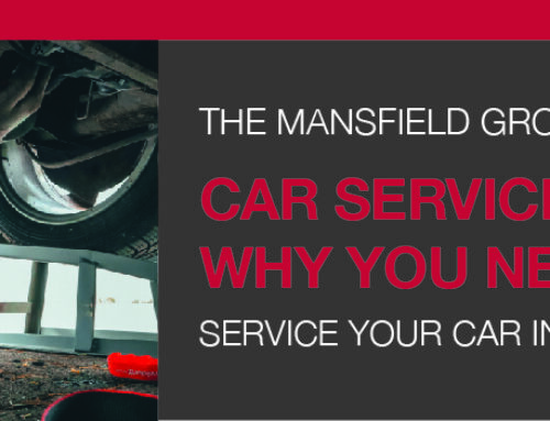 Car Service Checklist: Why You Need To Service Your Car In Autumn