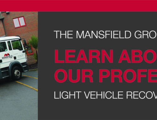 Learn About Our Professional Light Vehicle Recovery Services In Kent